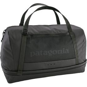 Patagonia Planing Duffel Bag 55l Ink Black